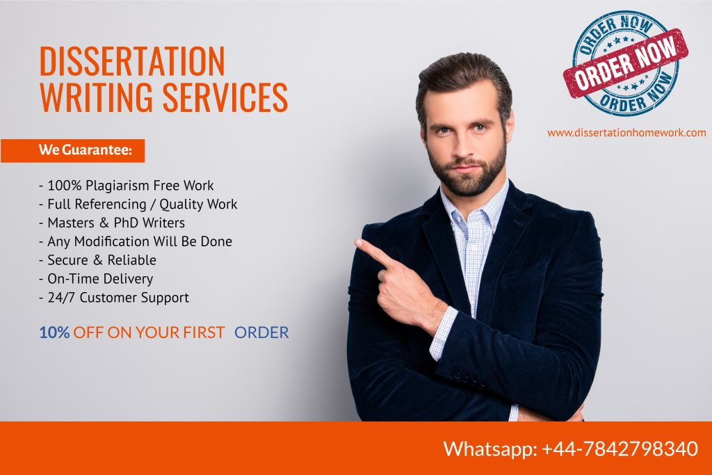 Dissertation Writing Service In 2020 Services Professional Help