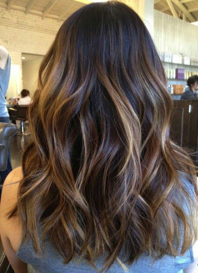 Jamie Reeves Adli Kullanicinin Hair Panosundaki Pin Sac Renkleri