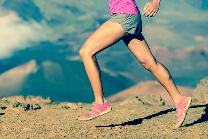 Best Exercises For Lean Strong Legs ||  by Heather Robertson @followheatherr