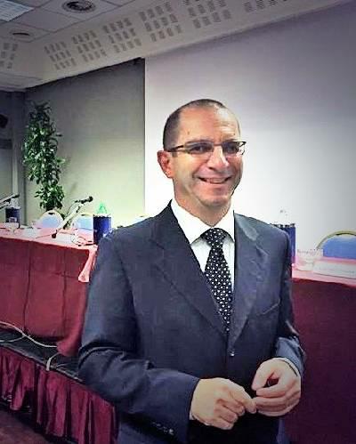Il bergamasco Giuliano #Olivati eletto Vicepresidente ...