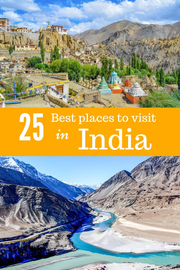 10 Best Places To Visit In Tamil Nadu Tamilnadu Http Www Tours2escape Com 10 Best Plac Travel India Beautiful Places India Travel Places Travel And Tourism