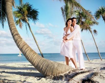 Mauritius The Island For Honeymoon   Holidays Travel Tour ...