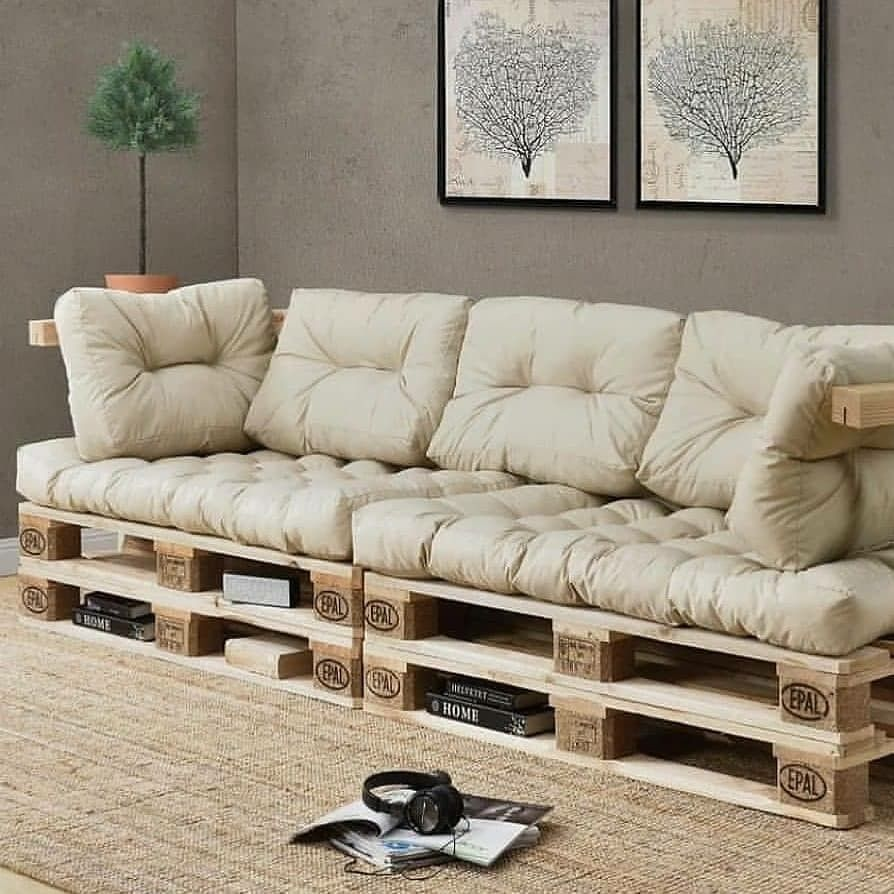 New Fresh And Fabulous Pallet Tips Ideas Pallet Furniture Pallet Furniture Outdoor Furniture Decoration Diy
