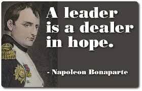 Image Result For Napoleon Bonaparte Quotes Napoleon Quotes Napoleon Bonaparte Quotes Leadership Quotes