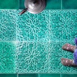 Tiszavirág Pataki Tiles