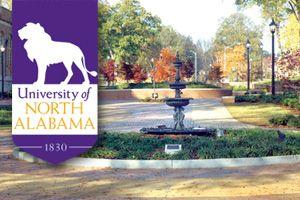 University Of North Alabama Random Harvard Mba Harvard