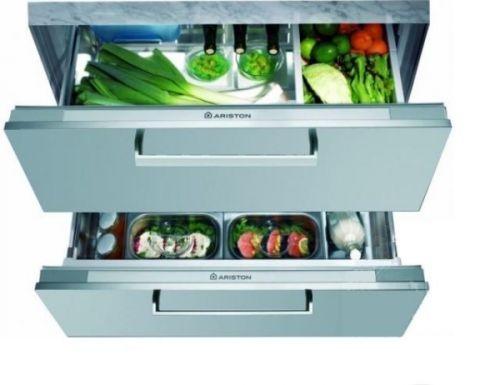 afbeeldingsresultaat voor koelkast lades keuken toestellen integrated fridge fridge drawers. Black Bedroom Furniture Sets. Home Design Ideas