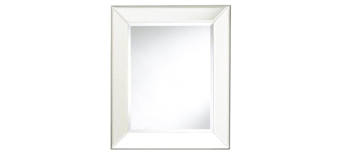20 x 24 mirror