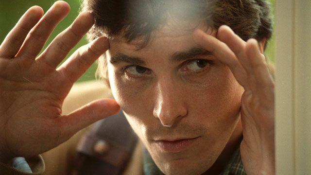 Christian Bale A Midsummer Night S Dream Google Search