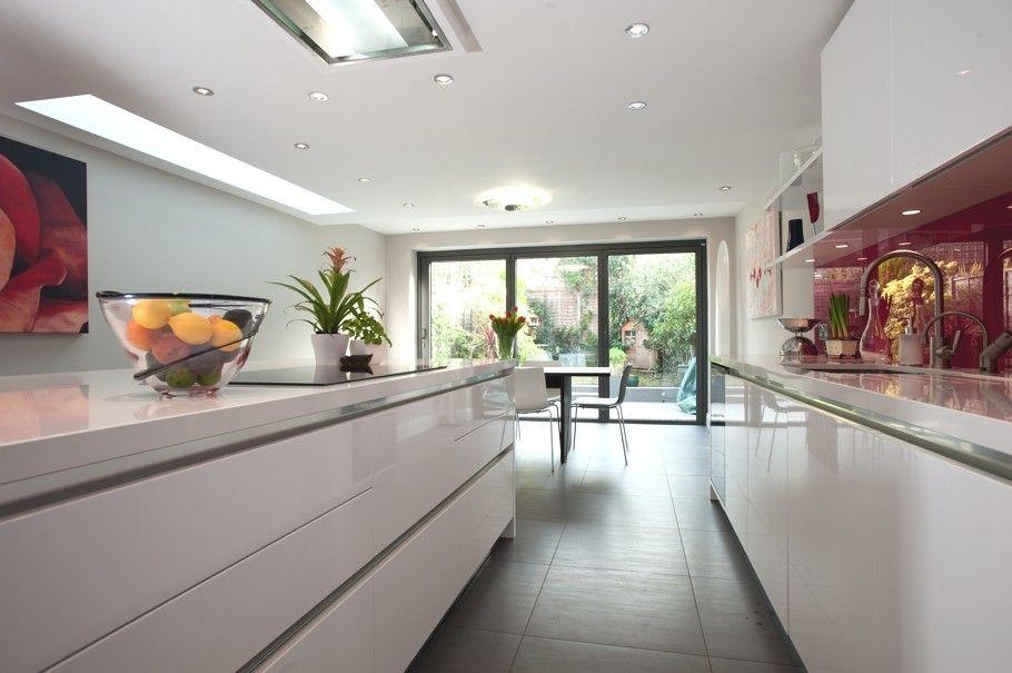 Modern Kitchen Ideas Uk Kitchens Dining Rooms