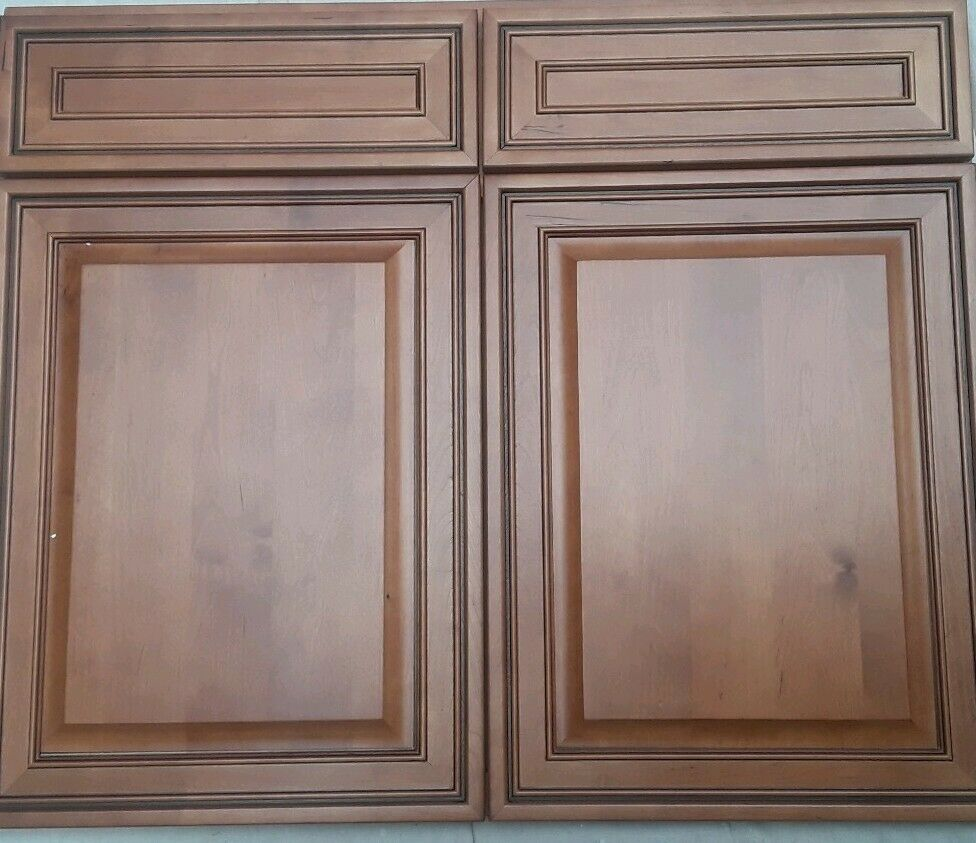 Base Cabinet Fronts Reface Replace Maple Solid Wood Kitchen No Mdf In 2020 Solid Wood Kitchens Wood Kitchen Custom Cabinet Doors