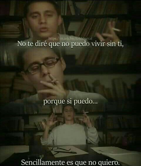 Canserbero Canserbero Frases Quotes Rap