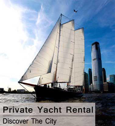private yacht rentals nyc | Bar Mitzvah 2017 | Sailing, Boat