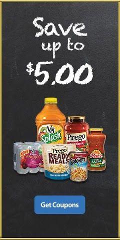 campbells kitchen coupons