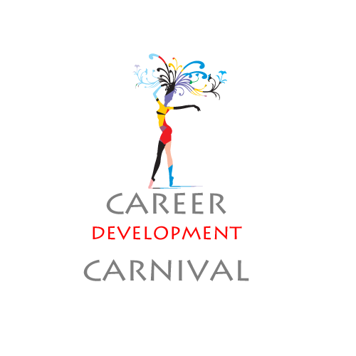 Check out Elephants at Work's January Carnival... I'm one of the contributors, and it's a great career development resource!