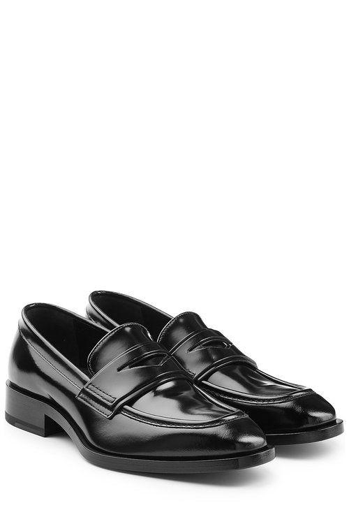 JIL SANDER . #jilsander #shoes #