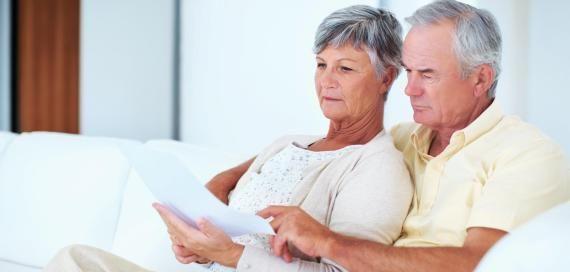 Pin von hedemuck auf alles mögliche   Rentner, Leben, Rente