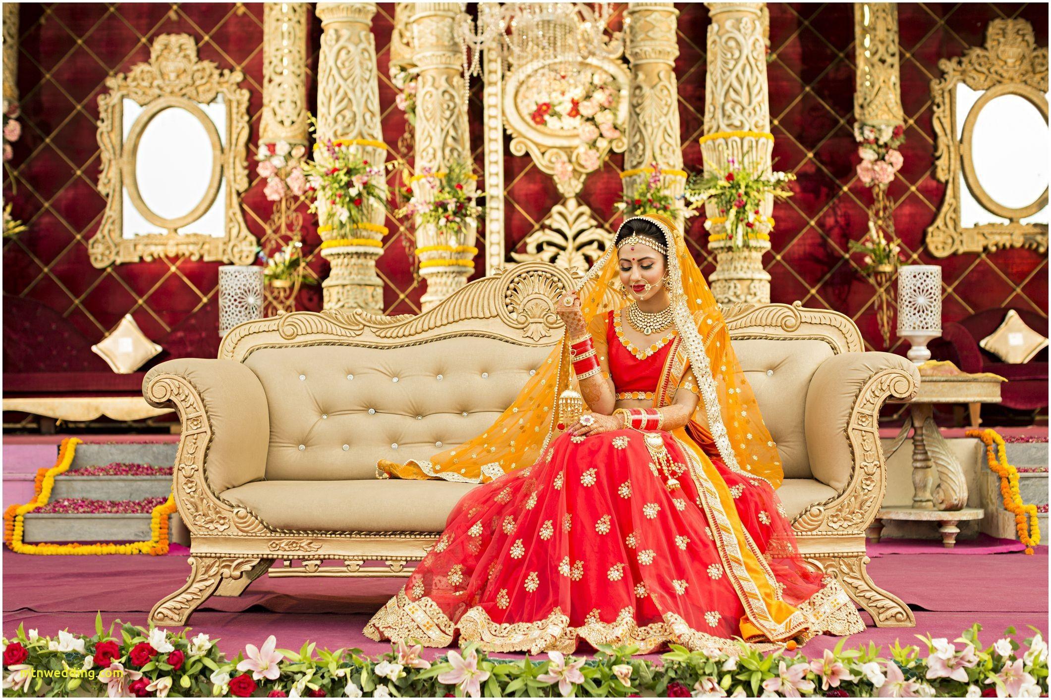 New Vintage Style Wedding Decoration Ideas Udaipur
