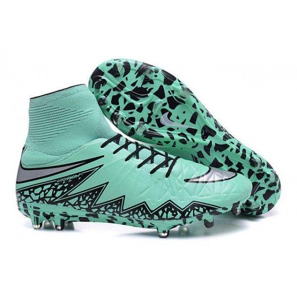chaussure de foot mercurial nike pas cher