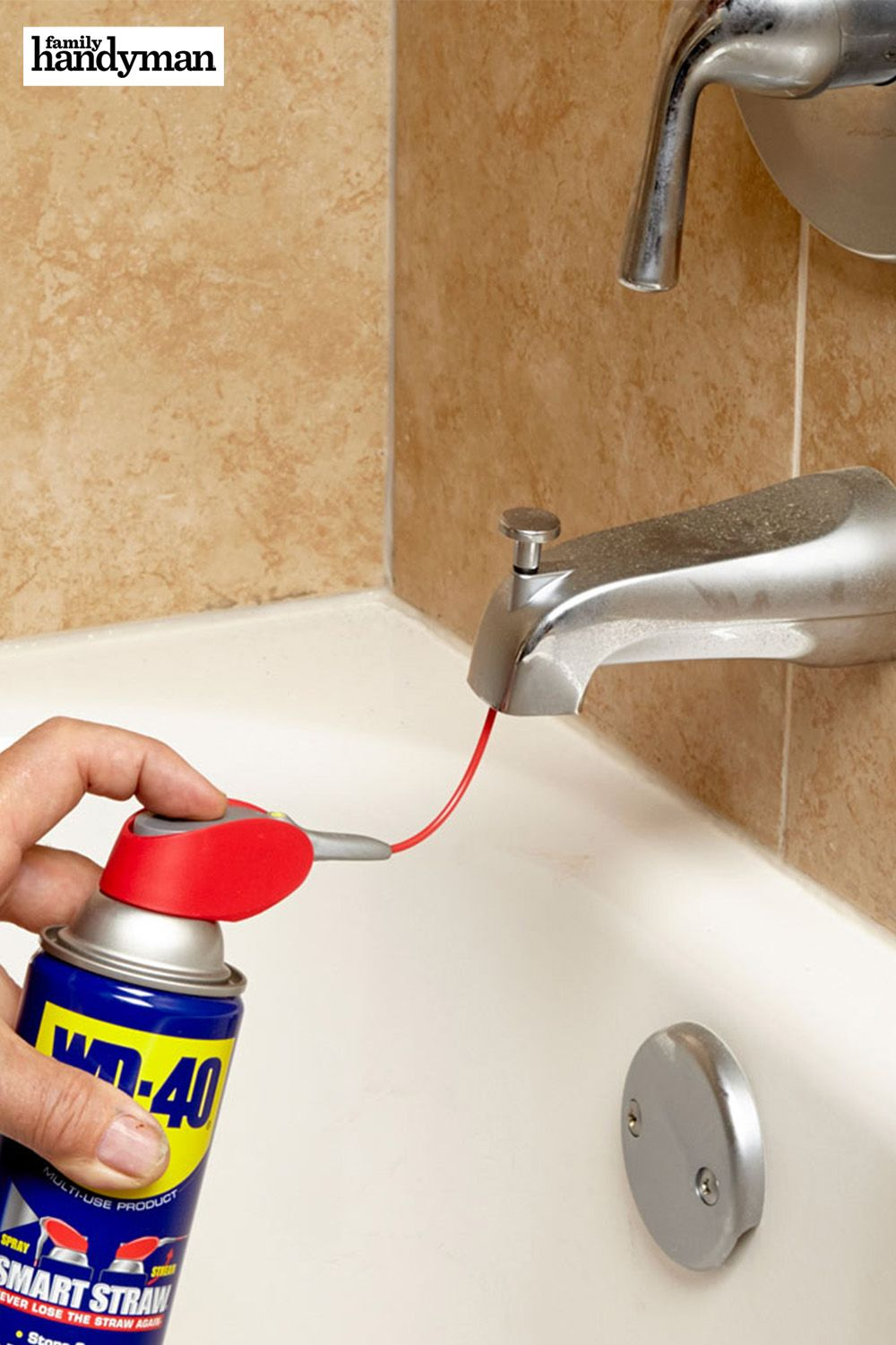 Photo of 36 Brilliant Ways to Use WD-40 at Home