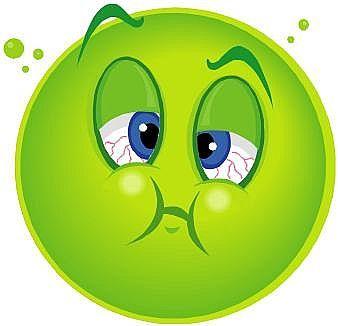 Image result for chemo emoji