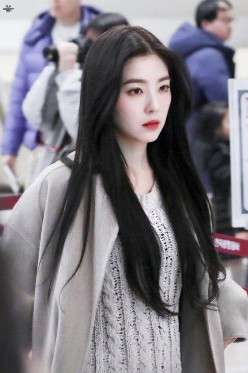 아이린 eyefakes 종원 김님이 여성 얼굴에 올린 아이디어 | 아름다운 아시아 소녀 ...