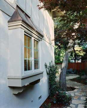 Box Bay Window Design Ideas Pictures Remodel And Decor Bay