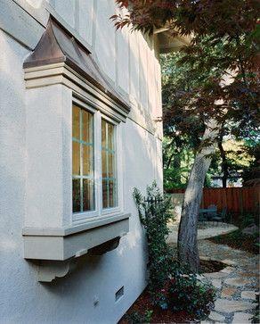 Box Bay Window Design Ideas Pictures Remodel And Decor Window Design Bay Window Design Bay Window Exterior