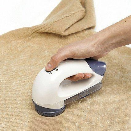 Home & DIY Deals UK on | Fabric shaver, Lint remover ...