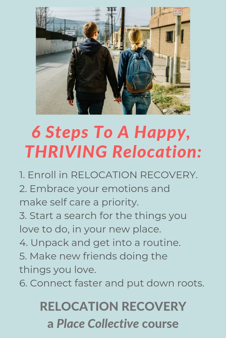 Are You Planning To Move Relocating To Another State Or Town Learn How To Transform Your Relocation From Relocation Moving To Another State Make New Friends