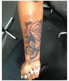tattoo stencils for women beautiful