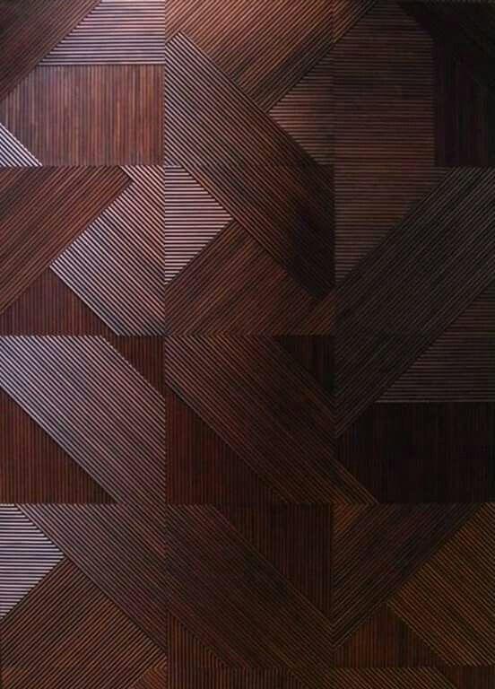 Decorative texturas Pinterest Textura