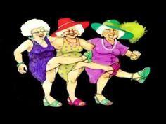 Cancion Feliz Cumpleanos Salsa.Happy Birthday Rio Salsa Style Cumpleanos Feliz Youtube