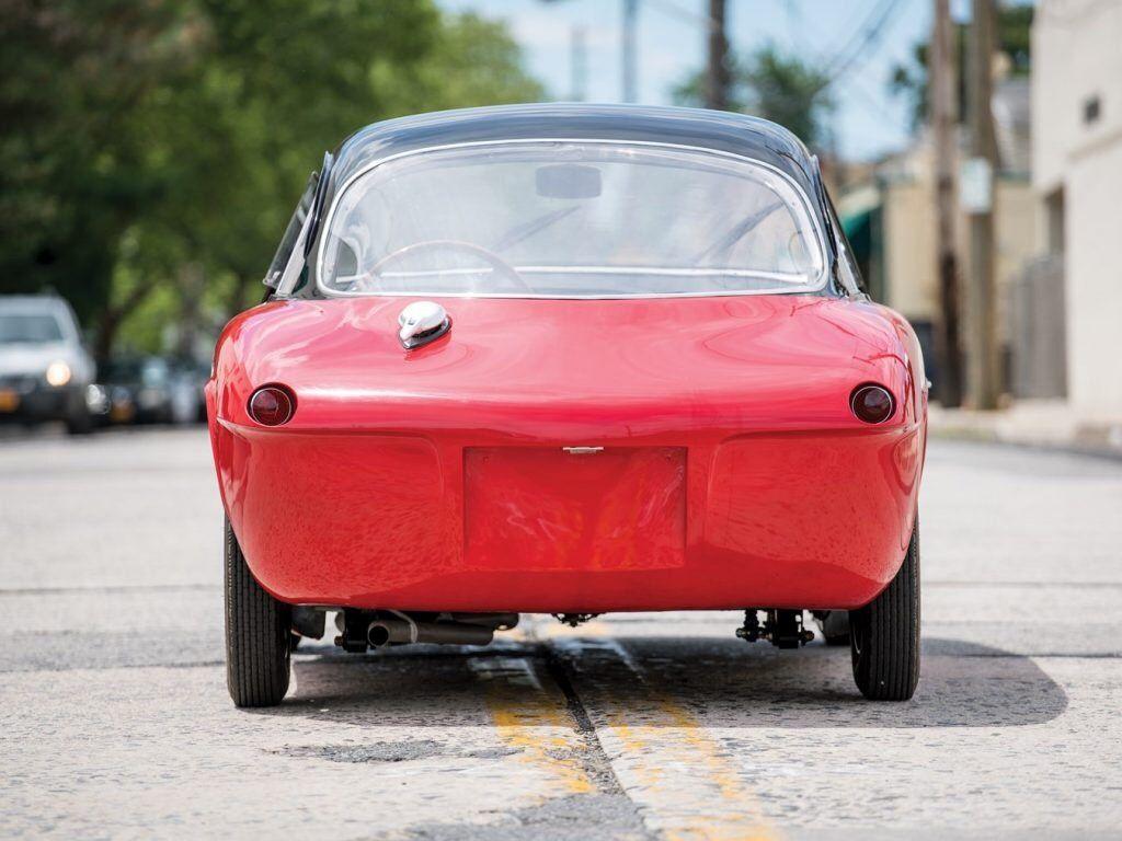 (15) Tumblr Sports, Road test, Car