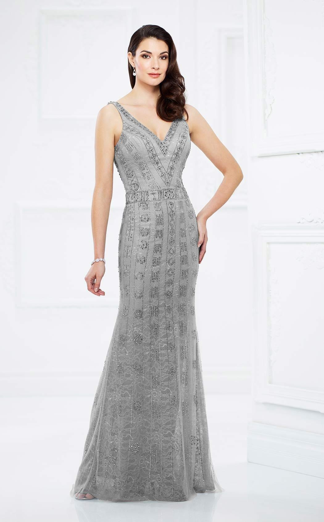 1930s Evening Dress Art Deco Gown Party Dress Mother Of The Bride Dresses Evening Dress Fashion Dresses [ 1689 x 1050 Pixel ]