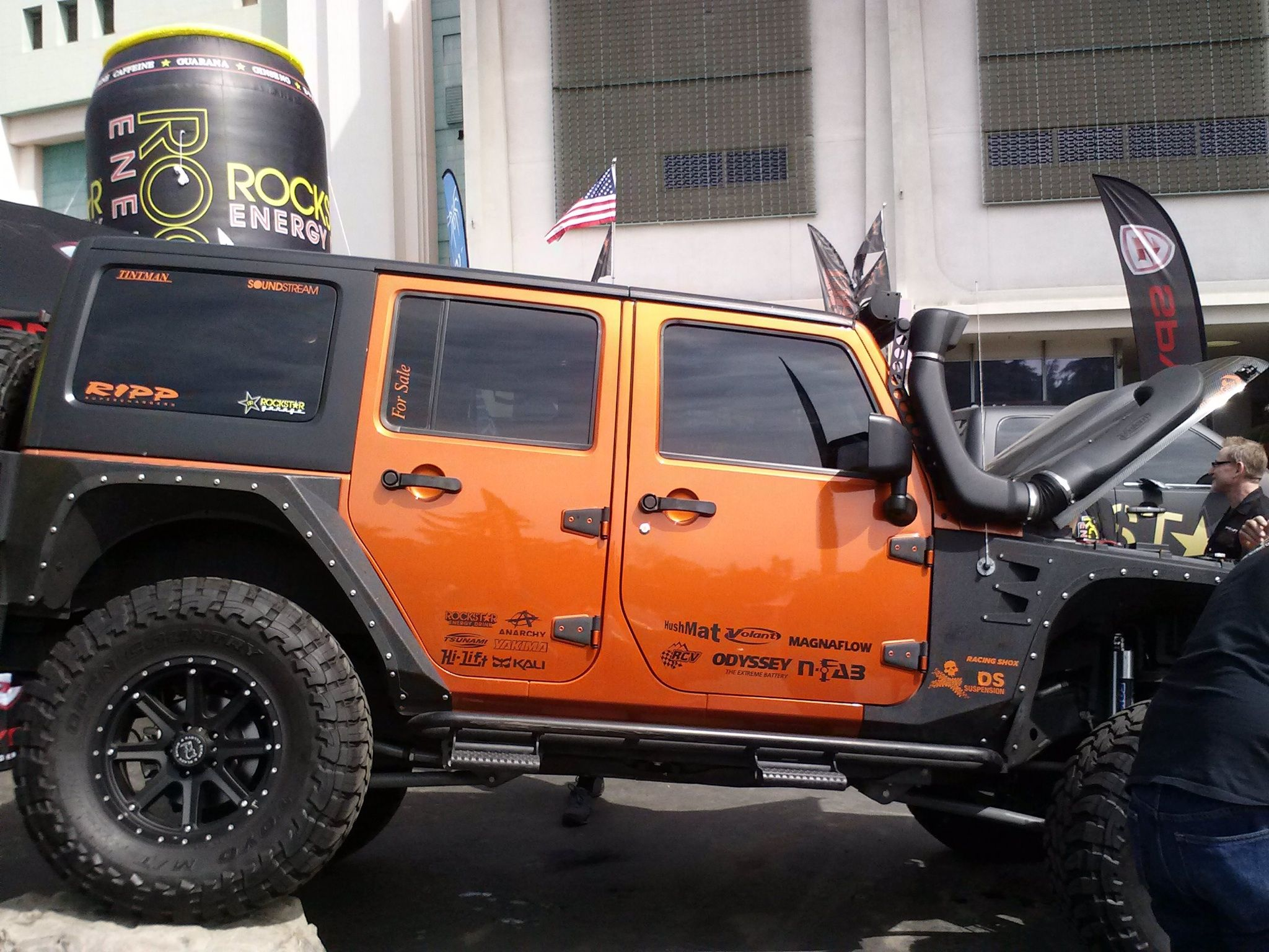 Don A Vee Chrysler Jeep 50th Anniversary Event | Don A Vee Chrysler Jeep  Community Events | Pinterest | Chrysler Jeep And Jeeps