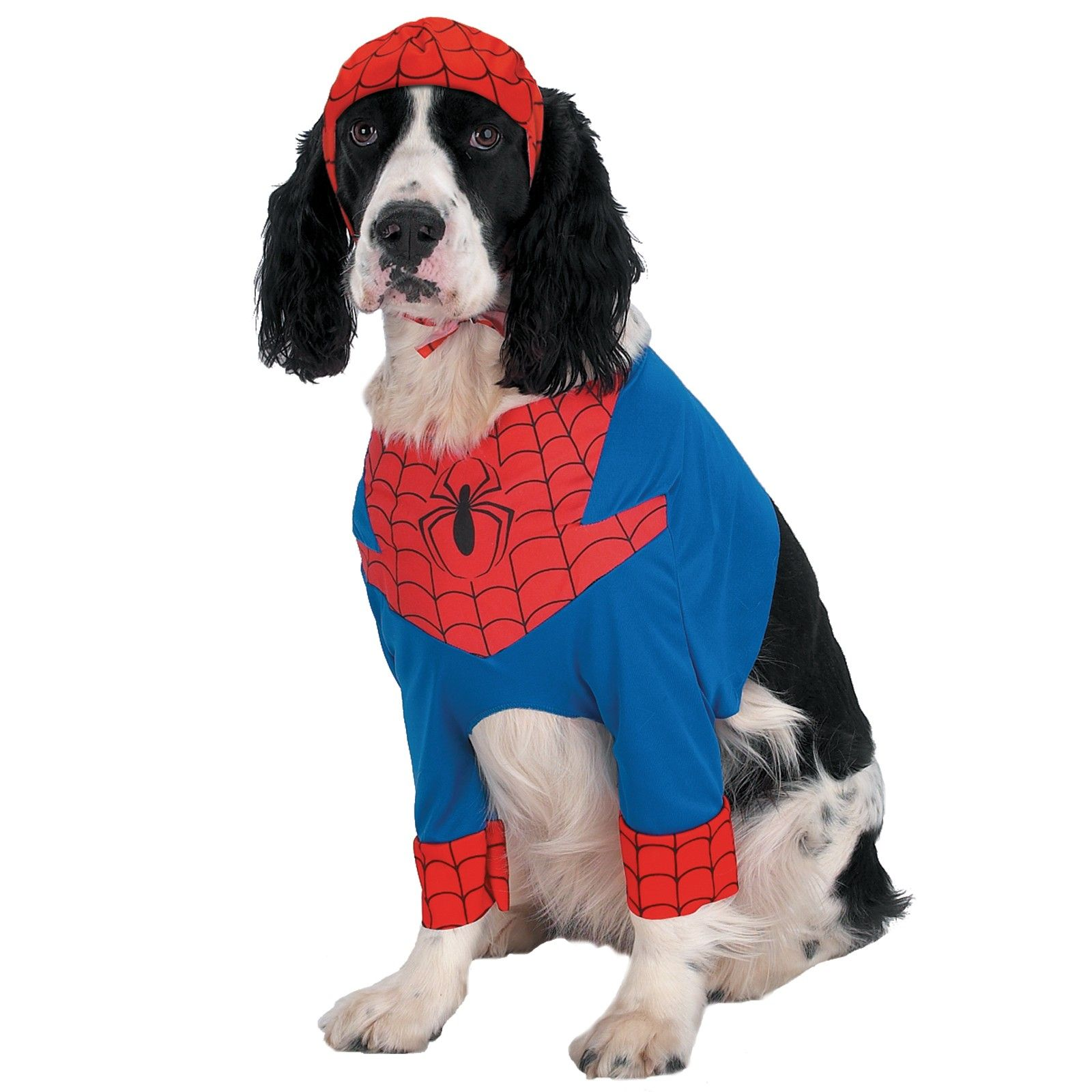 Pin By Fancydressdog Com On Superhero Dog Costumes Pet Costumes