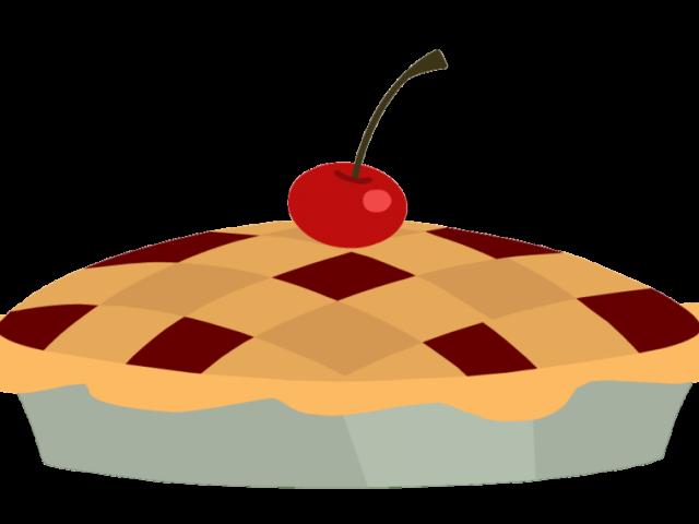 Slice Of Apple Pie Clipart 3 Clip Art Apple Pie Apple