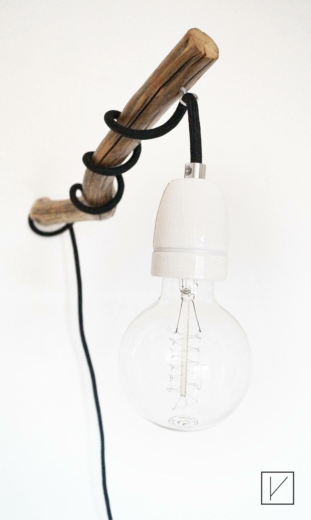 die besten 25 wandlampe flur ideen auf pinterest flurbeleuchtung tipps flurbeleuchtung haus. Black Bedroom Furniture Sets. Home Design Ideas