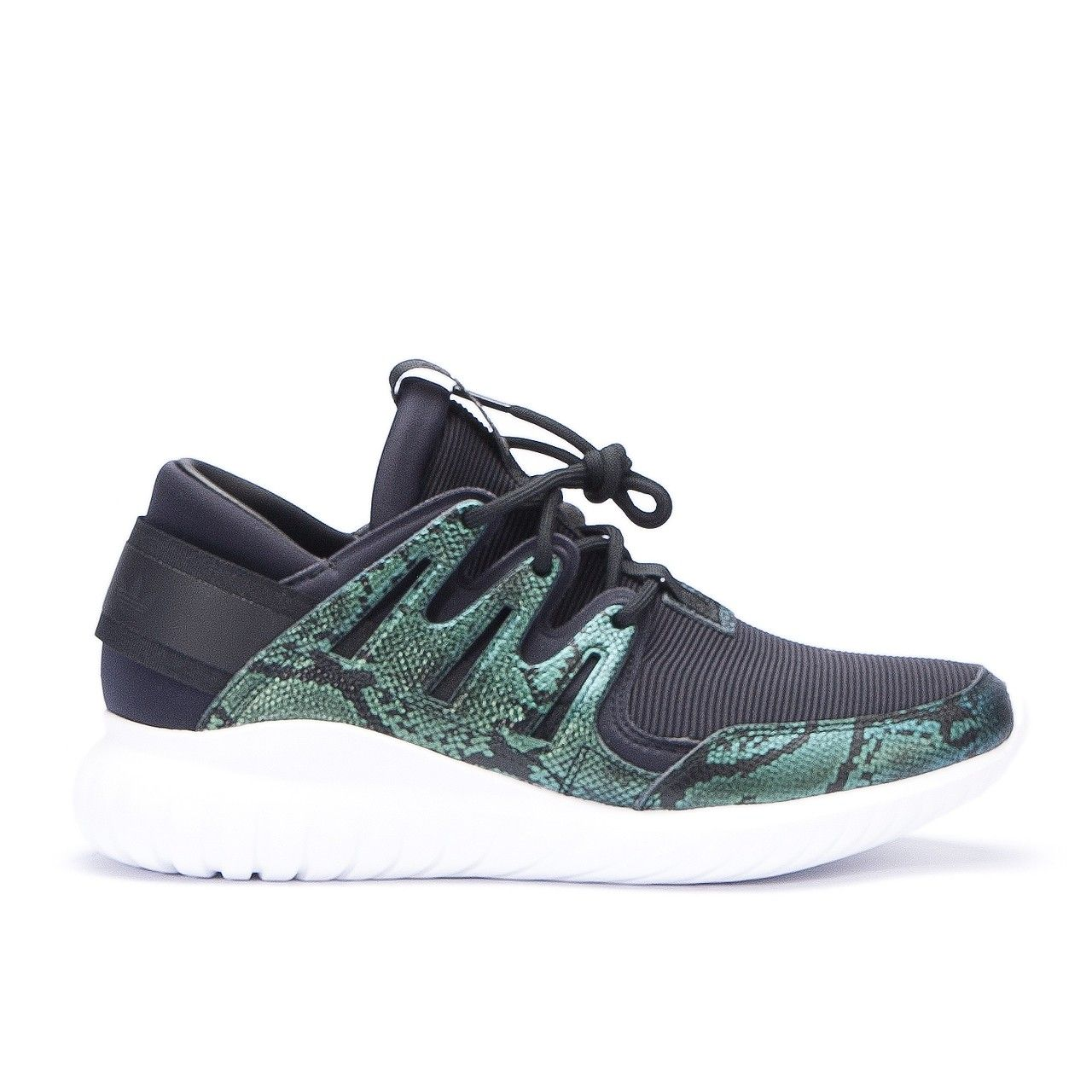 adidas bz0641   unisexe adidas eqt soutenir adv chaussures d'hiver   adidas