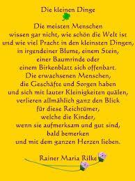 Gedichte Von Rilke Rainer Maria Rilke 2019 12 01
