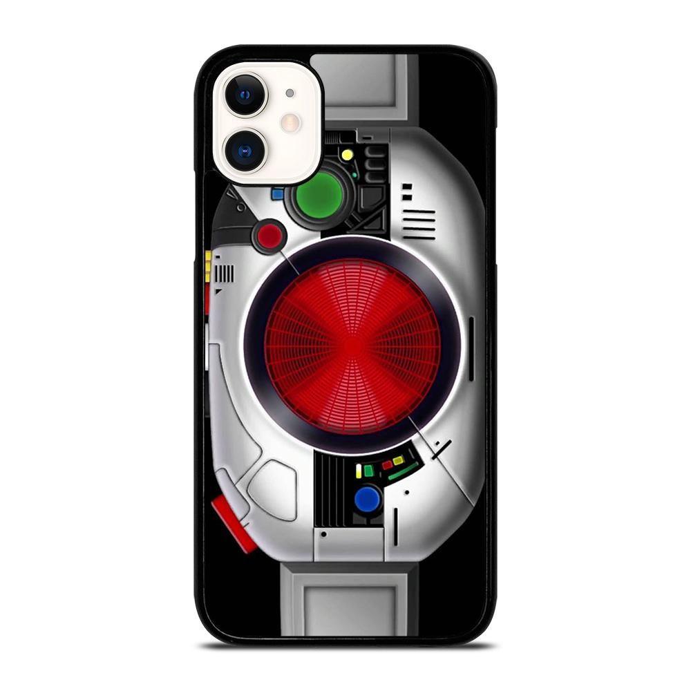 kamen rider black belt iphone 11 case cover
