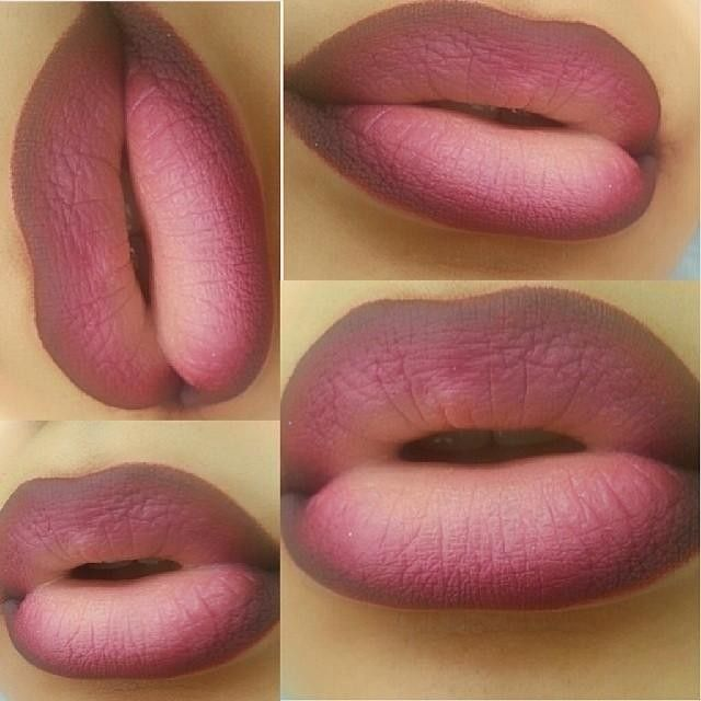 love! mac lipsticks in myth and diva. nyx liners in burgundy and black lips #lip #lips fillers #lips kiss #lips natural #lips shape #black #Burgundy #diva #Liners #lip #Lips #lips fillers #lips kiss #lips natural #lips shape #lips women #Lipsticks #love #Mac #myth #NYX #without lipstick