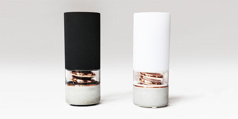 38+ Hult design pavilion speakers inspirations