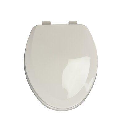 Super Centoco Centocore Premium Molded Wood Elongated Toilet Seat Pabps2019 Chair Design Images Pabps2019Com
