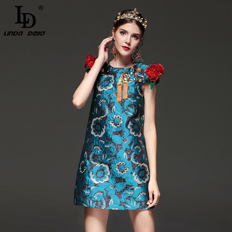 5eea642c67d73 Cheap runway dress, Buy Quality designer dress women directly from ...