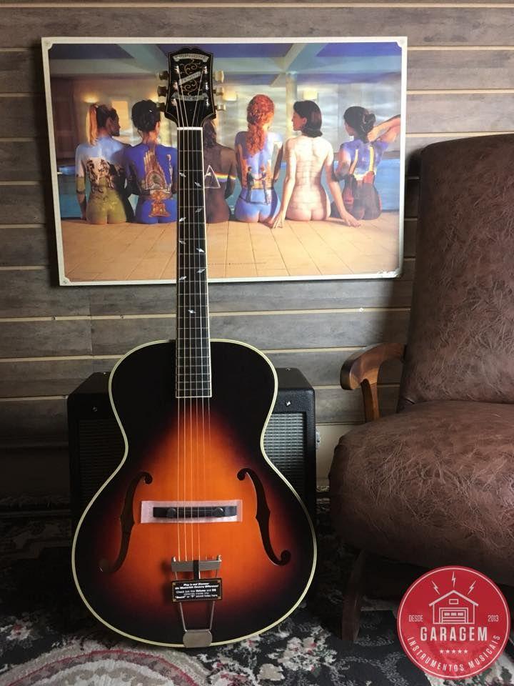 Epiphone Masterbilt Century Zenith Classic Vintage Sunburst Epiphone Acoustic Guitar Acoustic