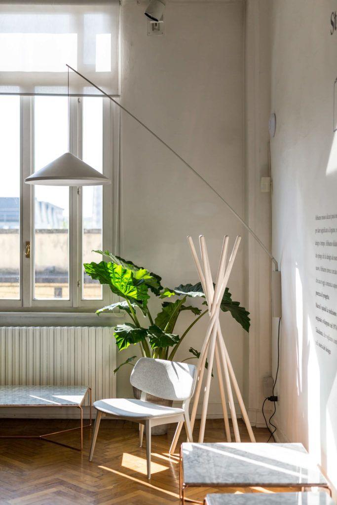 Edizione 2017 Idee di interior design, Idee per interni