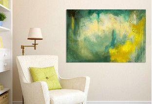 abstract art outdoors - Google Search