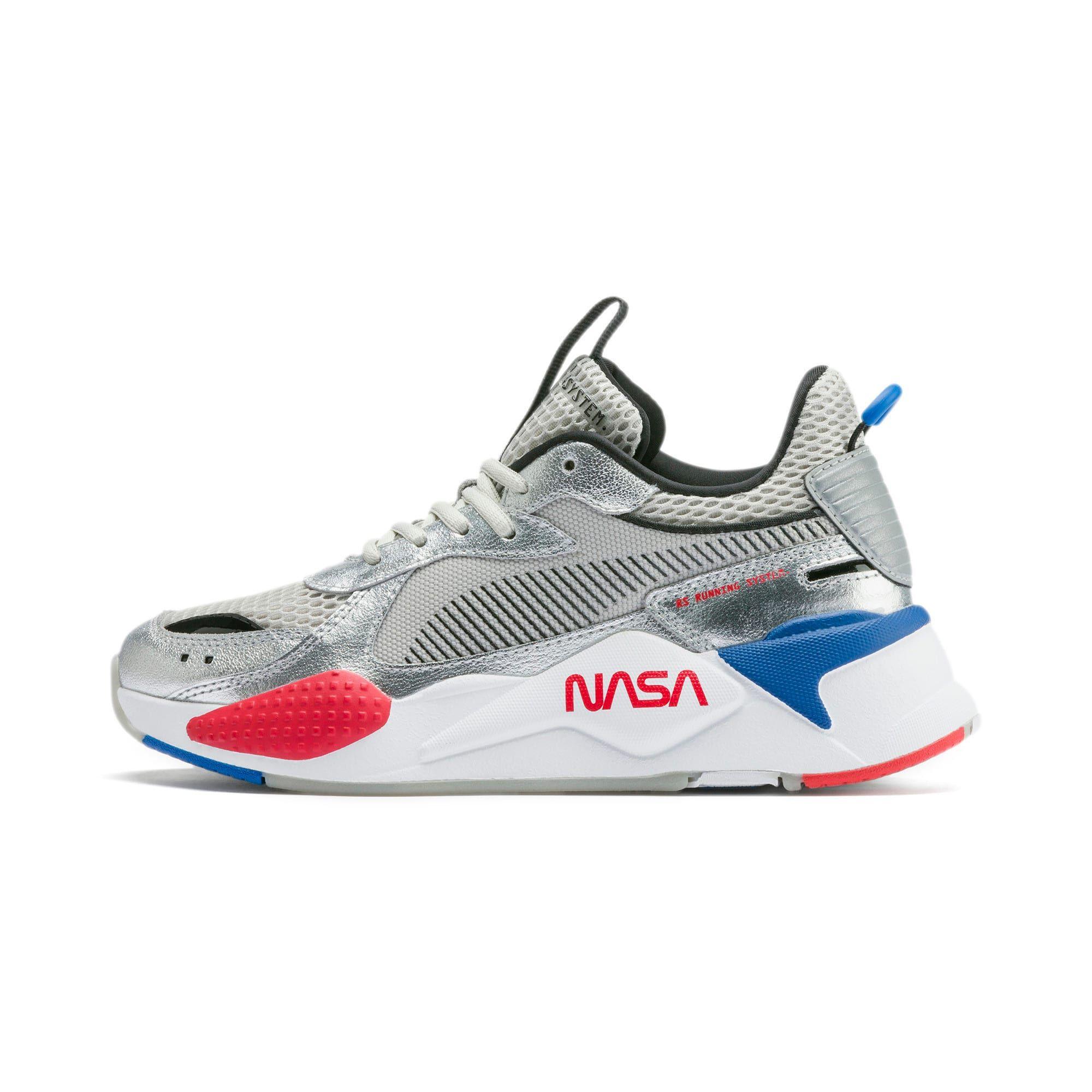 basket puma 36